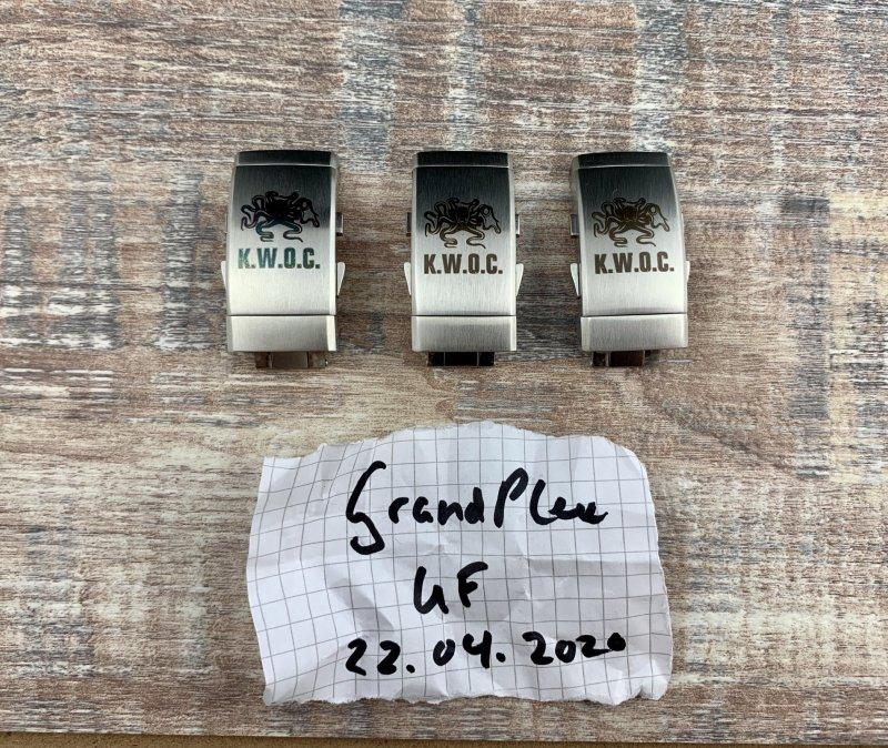 4B4CC549-0AA6-4B4D-9D18-A2CF75A03C1C.jpeg