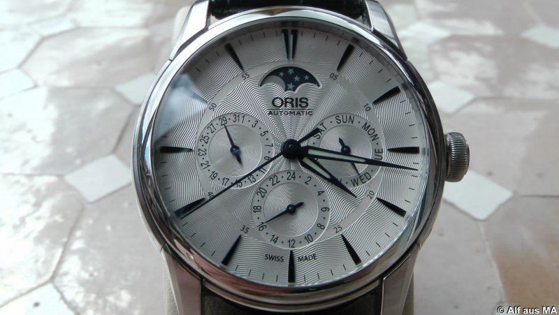 Oris Artelier 01.jpg