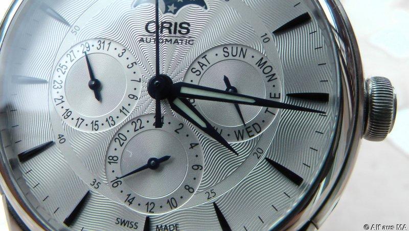 Oris Artelier 02.jpg