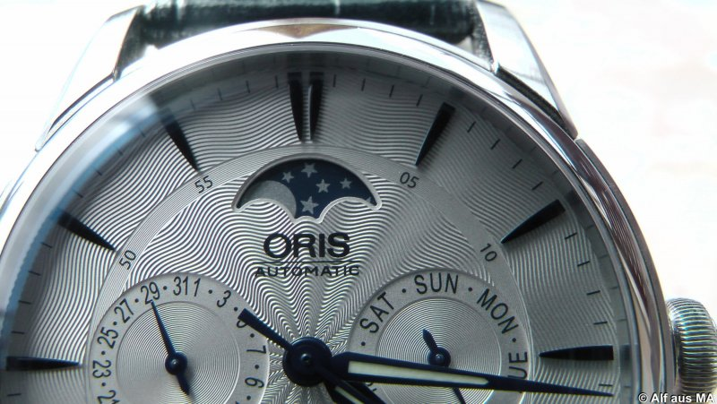 Oris Artelier 03.jpg
