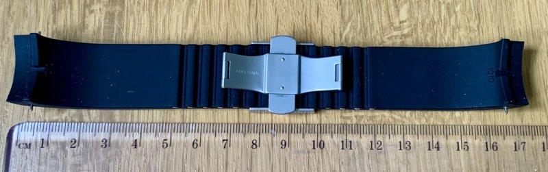 D97C3080-FAC0-4AB8-B5A3-A93C27457B0F.jpeg