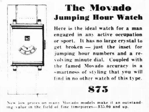 16_The_Indianapolis_News_Fri__Feb_26__1932_Movado.jpg