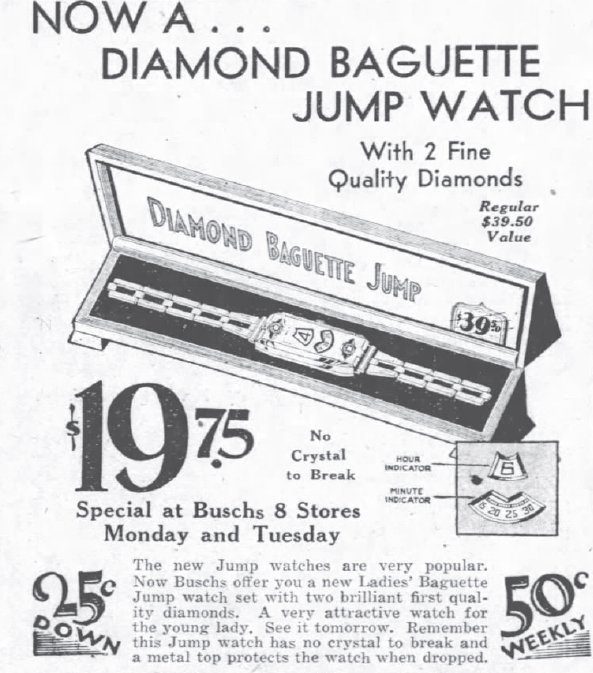 23_Daily_News_Sun__May_22__1932_Diamond-Baguette-Jump.jpg
