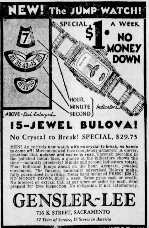 25_The_Sacramento_Bee_Fri__Oct_28__1932_Bulova.jpg