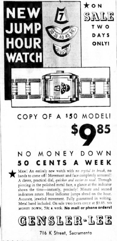 40_The_Sacramento_Bee_Tue__Oct_13__1936_Copy-of-a-50USD-model.jpg