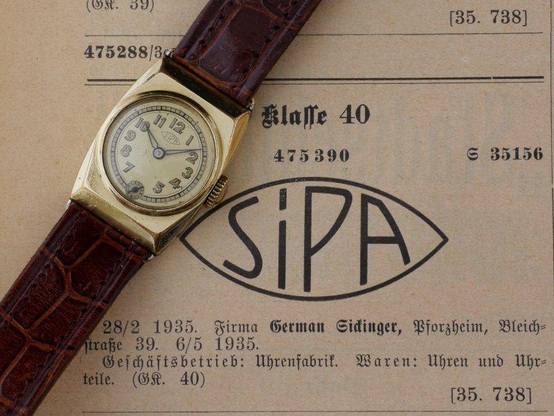 SiPA_Still_01_1600.jpg
