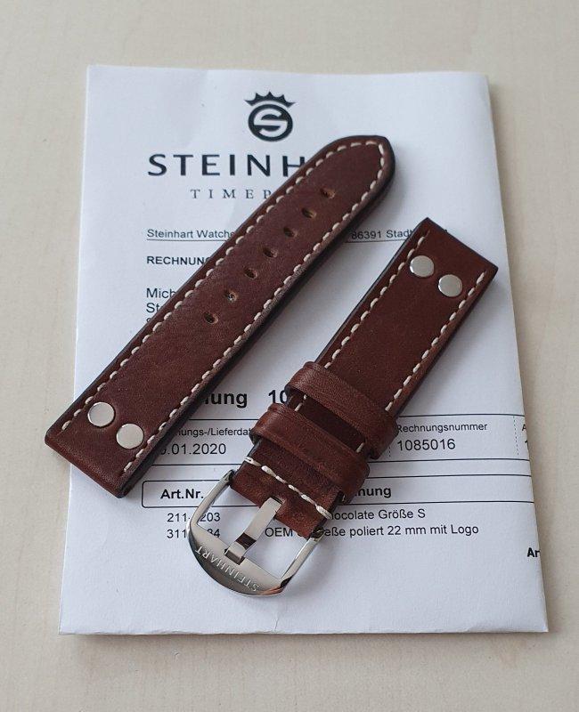 steinhartband-1.jpg