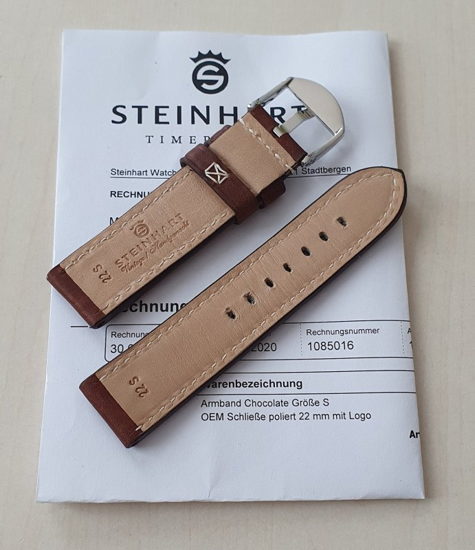 steinhartband-2.jpg