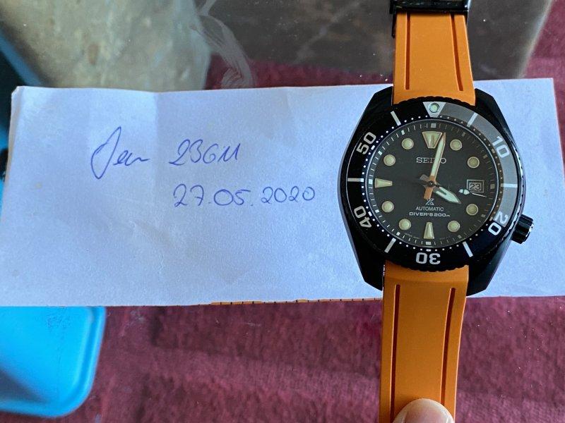 D5D72193-721B-4D62-813C-20A1F5919554.jpeg