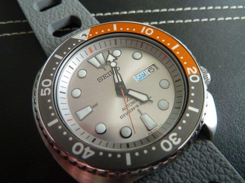 k-P1080723.JPG