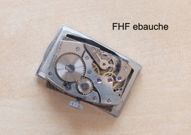 DSCF8998a.jpg