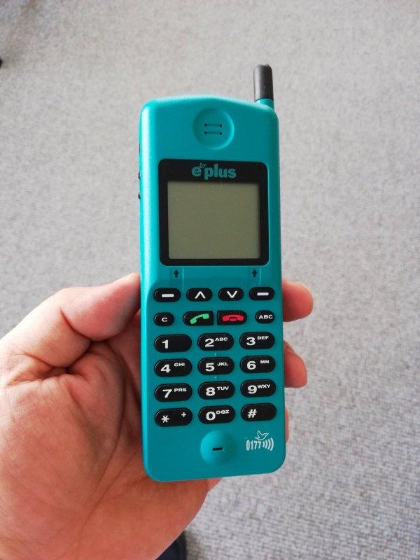 F5DE7C04-240B-4513-8603-642ECC2CEB41.jpeg