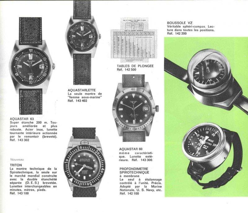 Aquastar-63-Ad.jpg