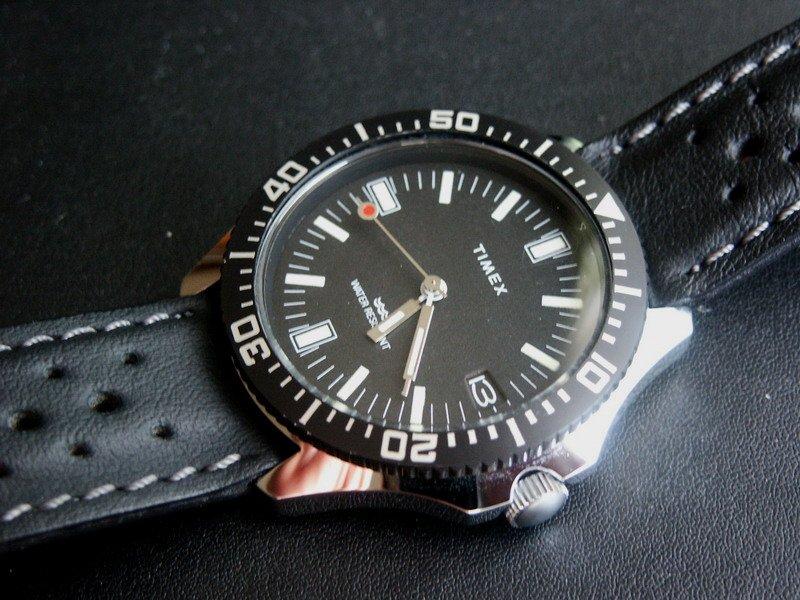 Timex Diver 8.jpg