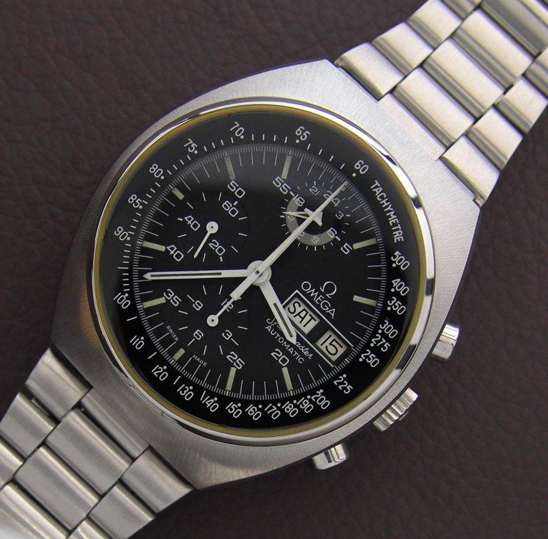 omega-speedmaster 70-001.JPG