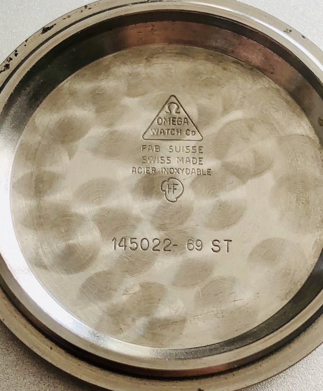 1960CDB3-218C-4052-AF32-B57590B37272.jpeg