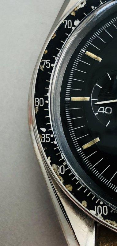 220D1E5A-ADBB-4B31-B0BA-46D38485D26C.jpeg