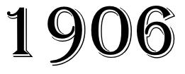 3123947
