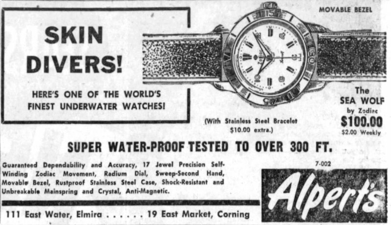 Star_Gazette_Thu__Oct_17__1957_Sea-Wolf.jpg