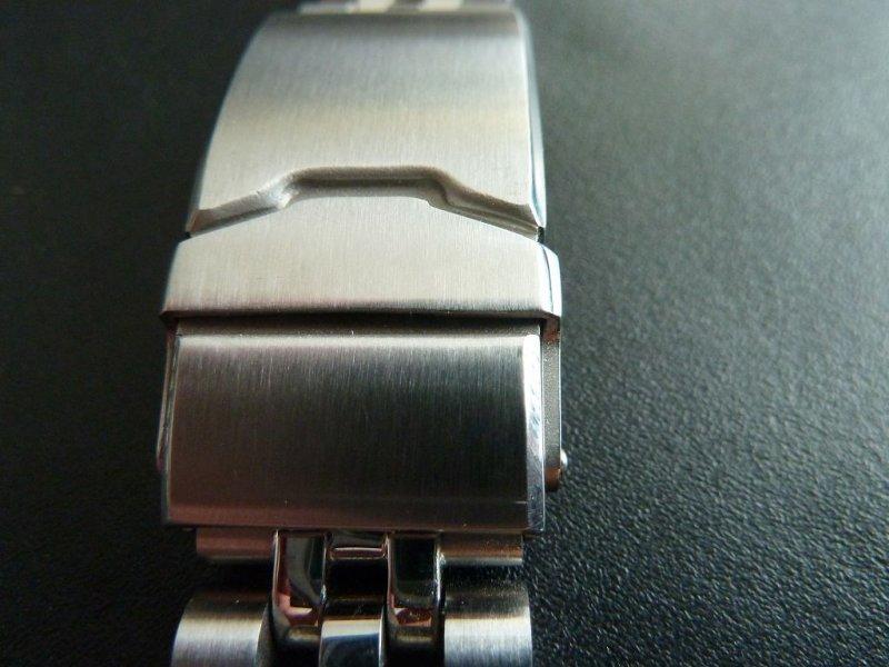 k-P1080795.JPG