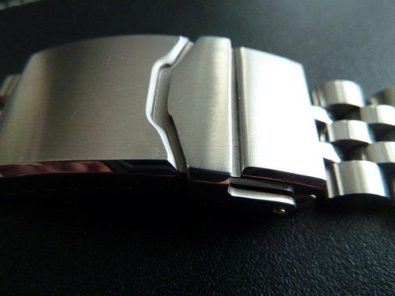 k-P1080796.JPG