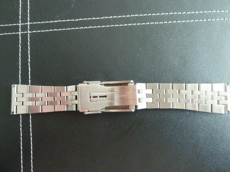 k-P1080797.JPG