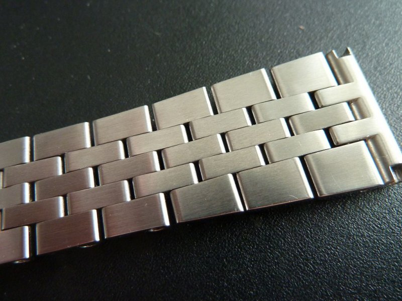 k-P1080800.JPG