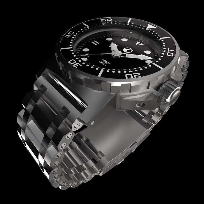 H2O_Orca_Dive_side_black_02_700.jpg