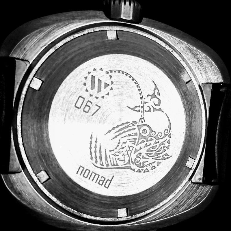 DSC_1927-01-01.jpeg