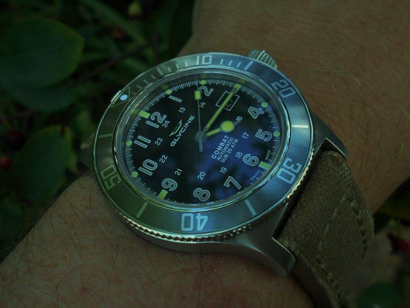 RSCN2759 (2).JPG