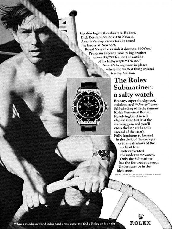 3.-1966-Rolex-Submariner-Ad-580x773-1.jpg