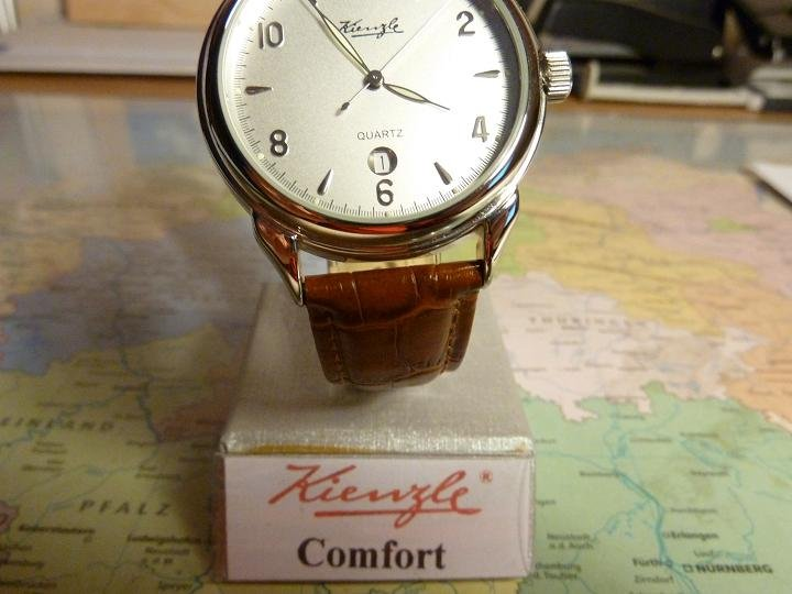 Kienzle Comfort 01.12.2010 013.1.JPG
