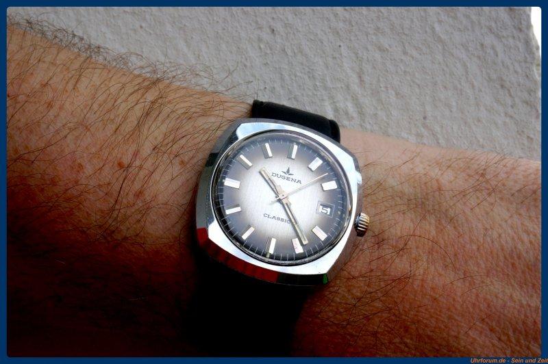 Dugena Classic (1).JPG