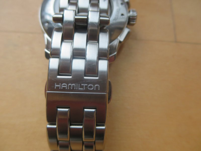Hamilton JM (4).JPG