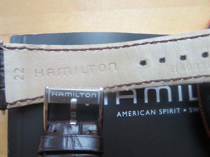 Hamilton JM (7).JPG