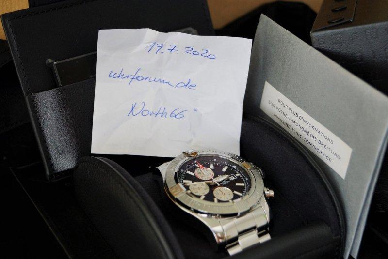 Breitling A13371 Super Avenger10.JPG