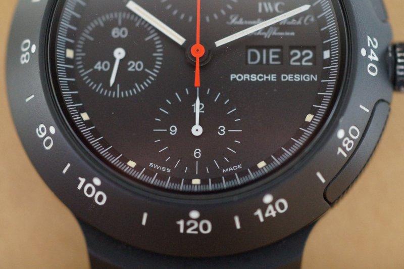 DSC08402.JPG