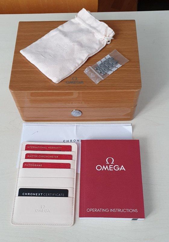 omega-smp-300-12.jpg