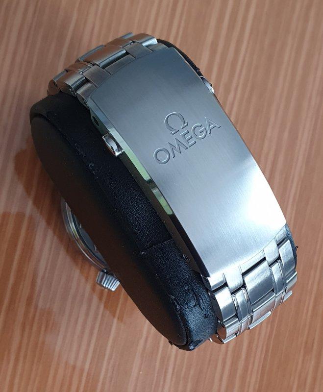 omega-smp-300-4b.jpg
