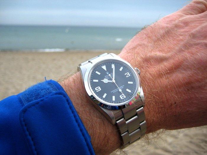 Explorer Wrist Strand.jpeg