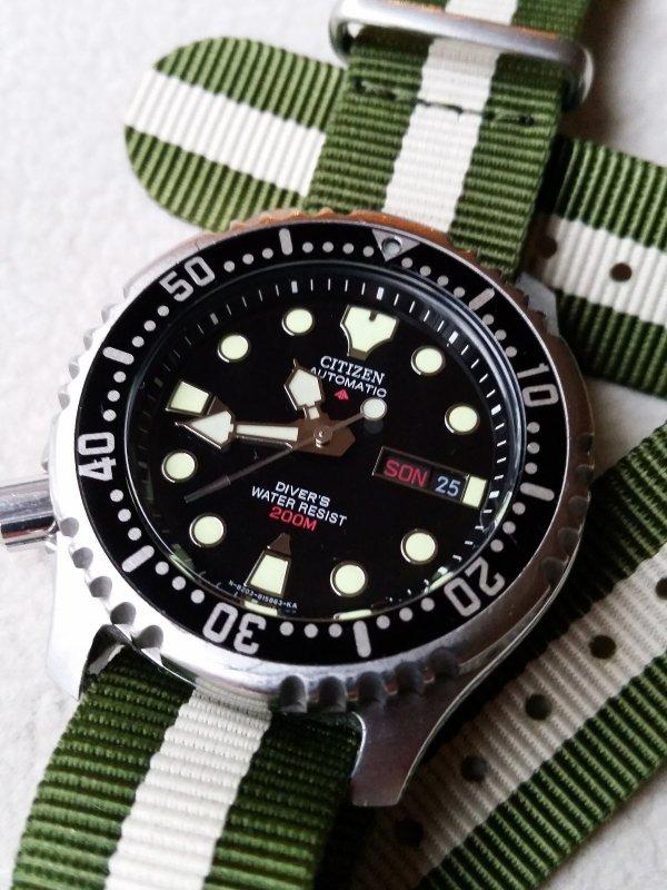 B10A8671-F8A7-475D-8DE8-C483084A3C3B.jpeg
