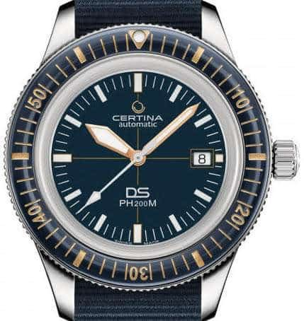 certina-ds-ph200m-powermatic-c036-407-18-040-00-260888-2020050616969_600x600@2x.jpg