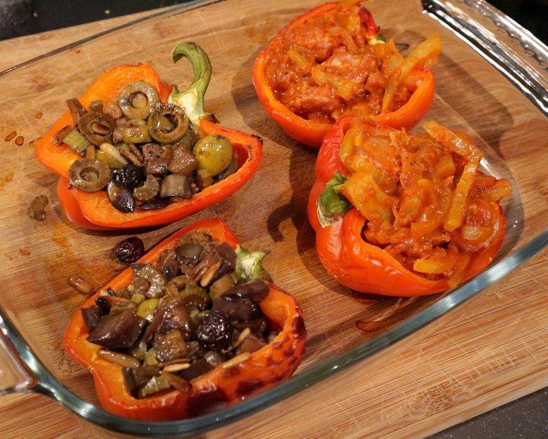 pepper01.jpg