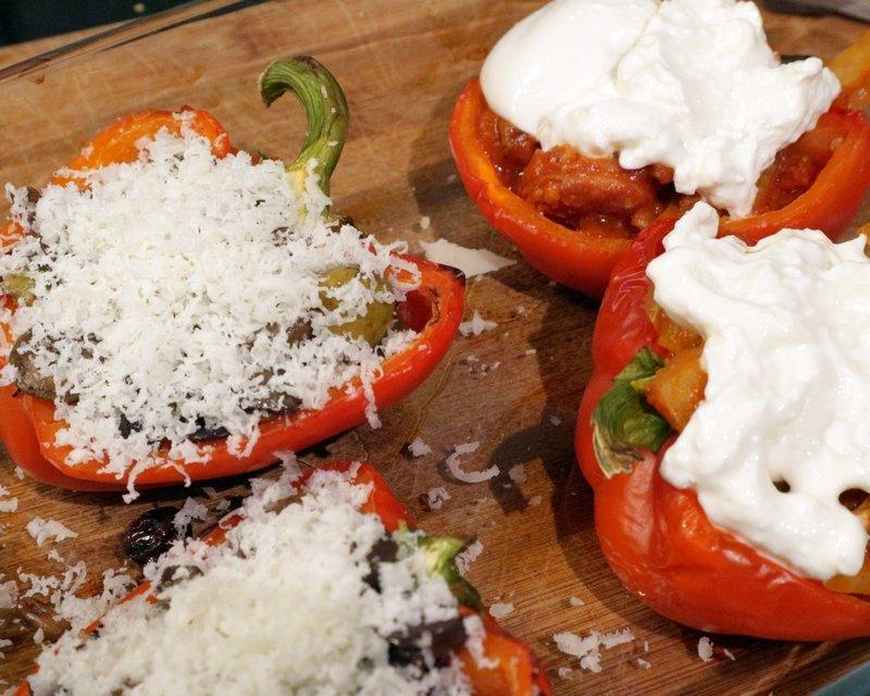 pepper02.jpg