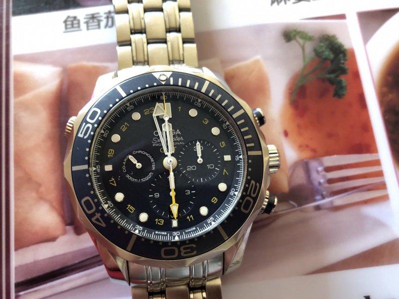 28CC1224-0109-4E3D-B521-7F75F202B714.jpeg