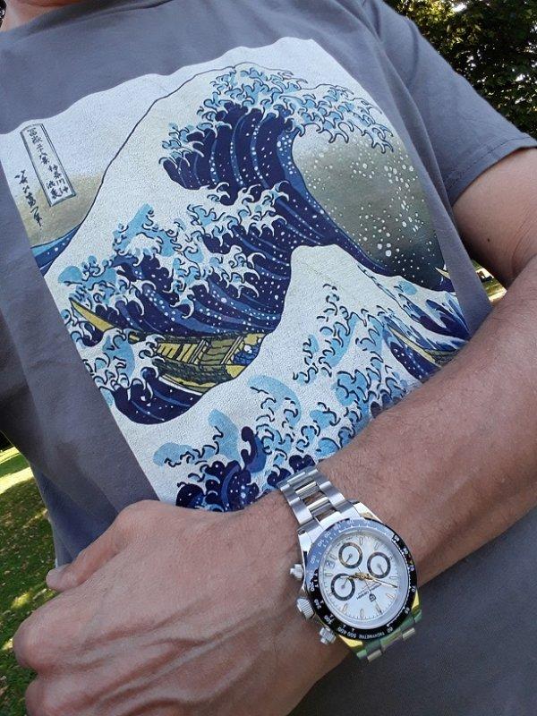 20200730_PD-1644-weiss_Schwimmbad_ganzer-Tag_T-Shirt-Kanagawa_s.jpg