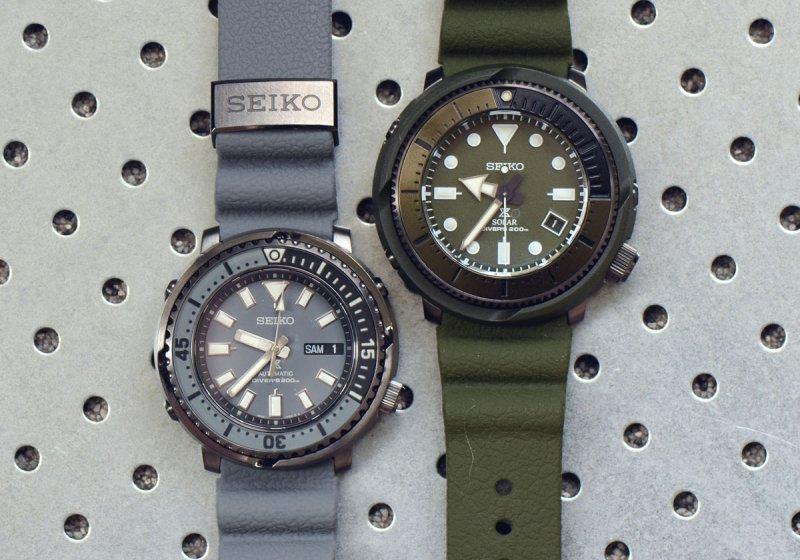 seiko-srpe31k1-3k.jpg