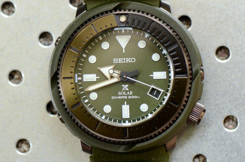 seiko-sne535p1-1k.jpg