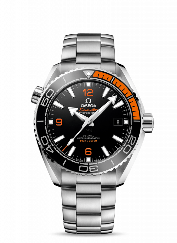 omega-seamaster-planet-ocean-600m-omega-co-axial-master-chronometer-43-5-mm-21530442101002-l.png