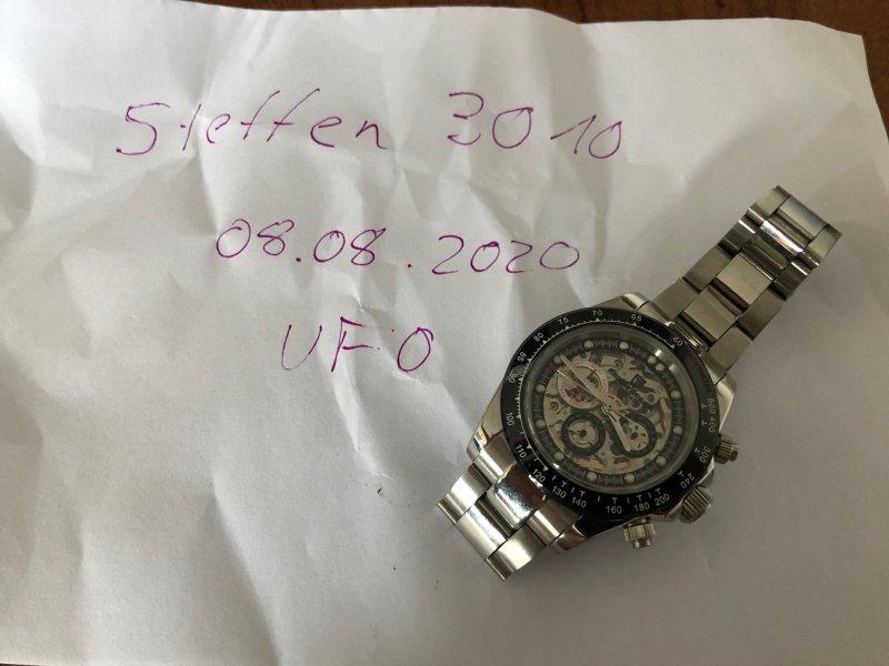 526EE33D-1E5D-4C5F-85D9-355DF12C8C9A.jpeg
